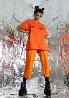 festival outfits coachella & festival outfits ` festival outfits rave ` festival outfits boho ` festival outfits men ` festival outfits plus size ` festival outfits black girl ` festival outfits coachella ` festival outfits winter Fashion Week, Look Fashion, 90s Fashion, Korean Fashion, Fashion Outfits, Gypsy Fashion, Japanese Fashion, Fashion Styles, Fashion Clothes
