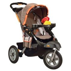 e211be33f1c Jeep Liberty Sport X All-Terrain Stroller - Sonar - Baby - Baby Car Seats    Strollers - Strollers   Travel Systems