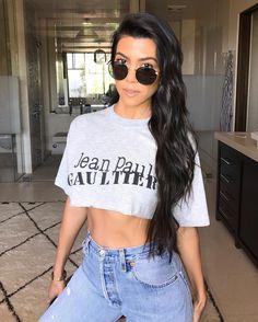 """363.2k Likes, 1,403 Comments - Kourtney Kardashian (@kourtneykardash) on Instagram: """"issa JPG ting"""""""
