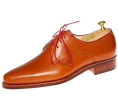 Buday Shoes LS-12 Another elegant shoe for ladies...