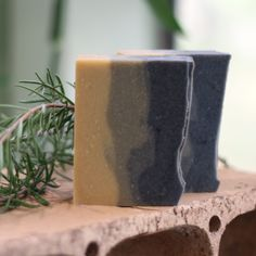 The best shampoo bar! This all natural goats milk soap is made with essential oils, organic olive oil, multani mitti clay, and activated charcoal. Best Shampoo Bars, Goat Milk Recipes, Old Factory, Best Shampoos, Activated Charcoal, Goat Milk Soap, Soap Making, Essential Oils, Perfume
