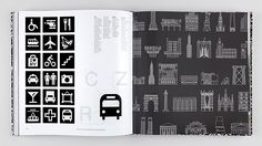 MB_How-To-Book_2015_011_620