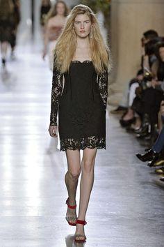 Photo 2 of Oakham Lace Shift Dress by Unique