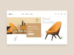 Furniture Plans Rendered - - Home Furniture Ads - - - Furniture Ads, Furniture Catalog, Furniture Layout, Metal Furniture, Unique Furniture, Furniture Makeover, Furniture Design, Kitchen Furniture, Cheap Furniture