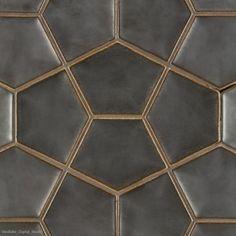 tiled3-e1447785579697.jpg (570×570)