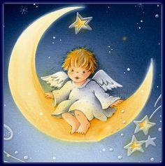 Buonanotte #buonanotte