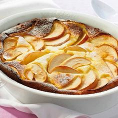 The Big Diabetes Lie- Recipes-Diet - Léger de pommes au fromage blanc Recette Simple Muffin Recipe, Healthy Muffin Recipes, Healthy Muffins, Donut Recipes, Snack Recipes, Snacks Ideas, Cottage Cheese Recipes, Ww Desserts, Weight Watchers Meals