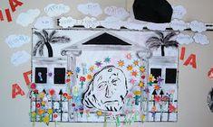 Η Νατα...Λίνα στο Νηπιαγωγείο: ΔΗΜΟΚΡΑΤΙΑ ΚΑΙ ΕΛΕΥΘΕΡΙΑ... November, Snoopy, Fall, Blog, Fictional Characters, Decor, November Born, Autumn, Decoration