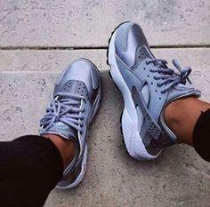 Nike Huaraches
