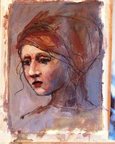 small portrait 1