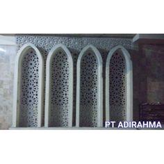 grc masjid minimalis murah, 081380752006 | Minimalis dan Jaya