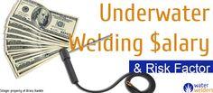 Underwater_Welding_Salary
