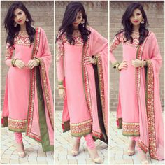 Here's the outfit I wore at the wedding I went to on Saturday! From @fabeha_fashion I love this candy floss pink! I have soo many YouTube videos to film I don't think I'll ever run out of ideas can't wait to do a winter lookbook my fave season check out my latest video link is on my Instagram bio love you all! Jewellery from @mybeautybling