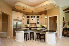 Αποτέλεσμα εικόνας για kitchen lights ideas
