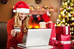 Aprenda a economizar na ceia de Natal