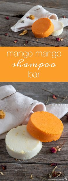 Mango Mango Shampoo Bar recipe is definitely long overdue, but I wanted to make sure it was on point before I shared a sulphate free shampoo bar. I started working on this back in January 2018 and have been testing and tweaking Continue reading Diy Shampoo, How To Make Shampoo, Homemade Shampoo, Sulfate Free Shampoo, Lush Shampoo Bar, Homemade Conditioner, Homemade Soaps, Homemade Facials, Shampoo Natural