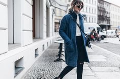 mikuta-klemens-berlin-fashion-week-january-2016-27