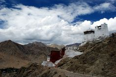 Do You Know The Top 15 Tourist Places to Visit in #Leh #Ladakh