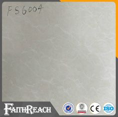 Check out this product on Alibaba.com APP 60x60cm Soluble salt polished discontinued porcelain tile prices