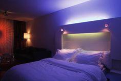 Nordic Light Hotel, Stockholm
