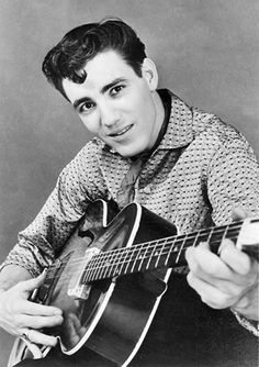 20+ Grandpa Jimmie ideas | jimmie rodgers, songs, rock and roll