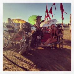 2014 – Craig de Villiers | AfrikaBurn What To Pack, Any Images, Burning Man, Professional Photographer, Photographers, Monster Trucks, The Incredibles, Gallery