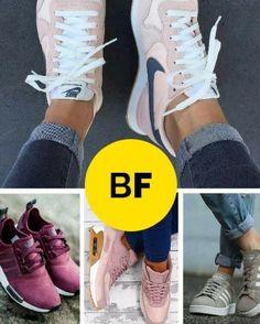 Günstige Sneakers?  JA bitte!  Bei uns findest du Modelle von Top-Marken und viele Alternativen im SALE #blackfriday  extra rabatte 40% mehr sparen Gutscheincode FS40 http://bit.ly/2hPsqfl