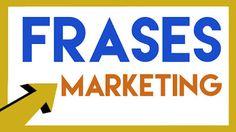JORGENCA - Blog Administração: Frases Inspiradoras sobre Marketing