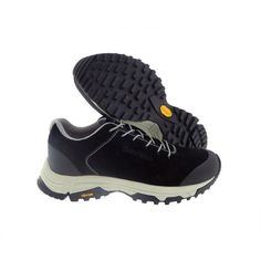 S-KARP Travel - Unisex shoes, casual sport, split leather, Vibram sole Air Max Sneakers, Sneakers Nike, Sport Casual, Trekking, Nike Air Max, Hiking, Urban, Unisex, Leather