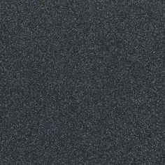 Wilsonart 2 in. x 3 in. Laminate Sample in Graphite Nebula with Matte Finish-MC-2X3462360 at The Home Depot