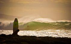 санья серфинг - Поиск в Google