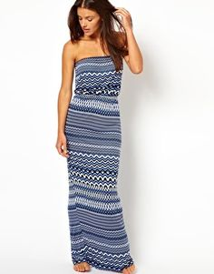 Marnie skillings maxi dress