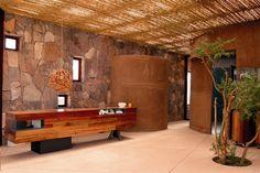 Photos - Tierra Atacama Hotel & Spa - San Pedro de Atacama - Chile