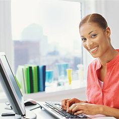 agree online flirten fremdgehen you were visited