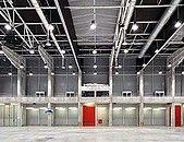 Centrum Wystawienniczo-Kongresowe Opole, #konferencjeopole, #obiektykonferencyjnepolska, #conferencespoland