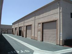 warehouses - Google Search
