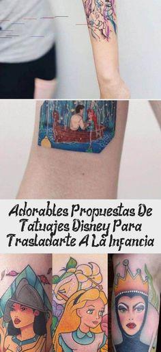 36 Stunning And Unique Pisces Tattoos - Tattoo Ideen Mother Tattoos, Mom Tattoos, Tatuaje Peter Pan, Mom Tattoo Designs, Pisces Tattoos, Mickey Y Minnie, Square Nails, Best Mom, Nail Art Designs