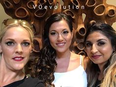Congratulations to Rossy, who tie the knot this afternoon at the Hyatt Ziva Cancun Thank you for invite us to be part of your dreamy day! #BridalMakeup  #BridalHair by +Natacha Bitsch Vo-evolution #BridalParty #BridesmaidsHairMakeup +Vo Evolution Makeup  #MakeupArtistsCancun #CancunWeddings #HyattZivaWedding  www.vo-evolution.com Bridal Make Up, Bridal Hair, Tie The Knots, Cancun, Invite, Evolution, Congratulations, Hair Makeup, Bridesmaid