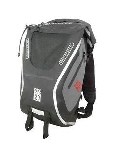 Aropec Intertidal 100% Waterproof Dry Backpack DBG-WG070-20L Herresager 8242bd9bbb8bc