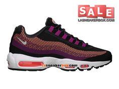 best website 0ebb2 56521 Nike Air Max 95 Ultra Jacquard Men s Shoe   Cool stuff 113   Pinterest   Air  max 95 and Air max