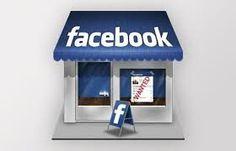 ArraialBahia.Com pode criar o hub para o seu negócio no Facebook...... - ArraialBahia.Com pode criar o hub para o seu negócio no Facebook