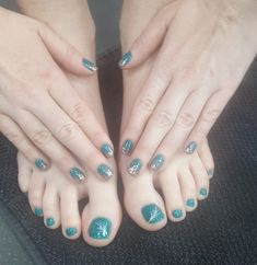 Mani Pedi, Manicure, Pedicures, First They Came, Fun Nails, Colours, Book, How To Make, Pure Nail Bar