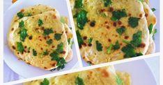 Blog sobre Alimentação Vegetariana, Tofu e muito mais