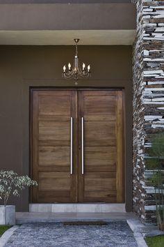 House Main Door Design, Flush Door Design, Single Door Design, Home Door Design, Double Door Design, Door Design Interior, Modern Entrance Door, Main Entrance Door Design, Wooden Main Door Design
