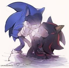 Image result for sonadow