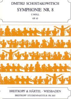 Missa In C KV 66 Dominicus Sheet Music