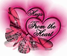 Love Pink Heart Butterfly Twin Flame is easy to find Romantic Text Messages, Romantic Texts, My Funny Valentine, Valentines, Mario Cart, Te Amo Love, Hug Images, Heart Graphics, Love Hug