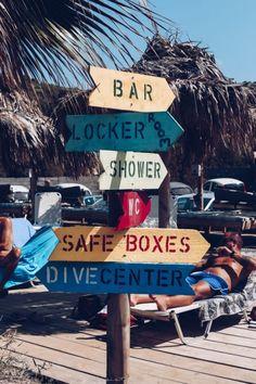Travel Around The World, Around The Worlds, Santorini, Beach, Places, Samos Greece, Tips, Aesthetics, Random