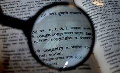 Авторское право художника и фотографа: как защитить свое творение и как самому не попасть на штрафы
