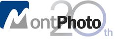 Premios Montphoto-AEFONA - http://www.aefona.org/premios-montphoto-aefona/